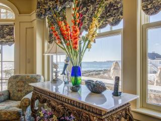 Stunning Oceanfront  Summer Vacation Home! - Cape Neddick vacation rentals
