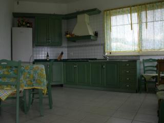 Villa Al Mare - Realmonte vacation rentals