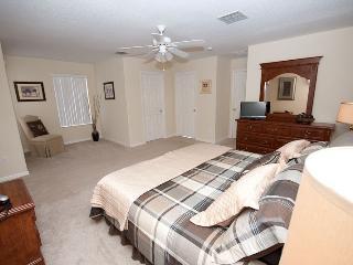 High Grove /KR1889 - Central Florida vacation rentals