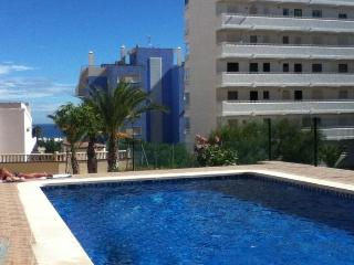 Jardin del Mar, Costa Blanca, Spain - Benijofar vacation rentals