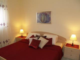 Apartment Astrid - Medulin vacation rentals
