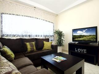 Modern Condo next to Tamarindo Beach - Tamarindo vacation rentals