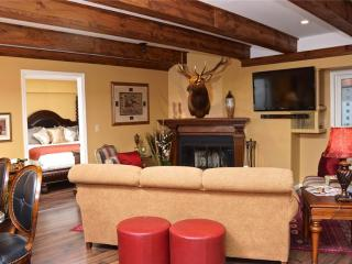 Lodge at 100 W Beaver Creek 606, 3BD condo - United States vacation rentals