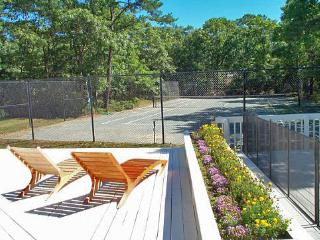 East Quogue, Pool and Tennis - East Quogue vacation rentals