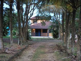Hacienda Villas del Mar Abreu (Sleeps 1 to 8) - Arecibo vacation rentals
