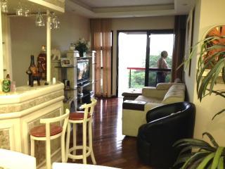 Barra da Tijuca Beach apartment - Itanhanga vacation rentals