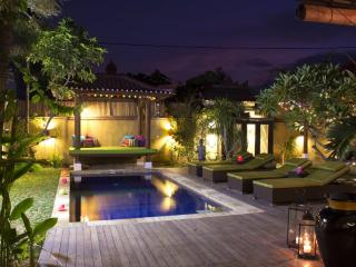 3 BR Spacious Villa in Seminyak - Seminyak vacation rentals