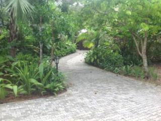 Private Beachfront Estate at Paradise Cove - Port Vila vacation rentals