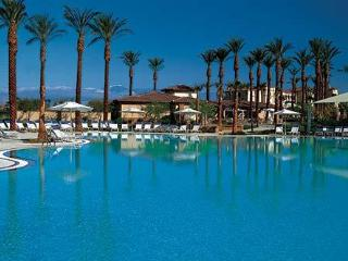 Marriott's Shadow Ridge - Palm Desert, California - Palm Desert vacation rentals
