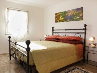 Bright apartment in the very center of Venice - Venice vacation rentals