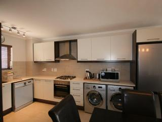301 Quayside - Cape Town vacation rentals