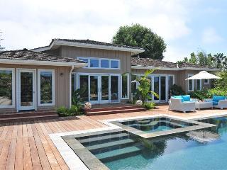 Playa La Jolla 2312 Vallecitos  San Diego - La Jolla Shores vacation rentals