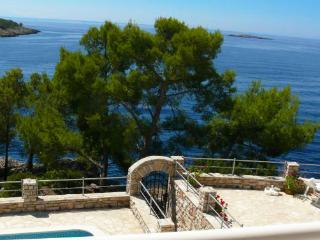 Sesula Bay Resort -Unit 2 - Island Solta vacation rentals