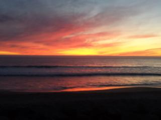 Beachfront living at its best! - Imperial Beach vacation rentals