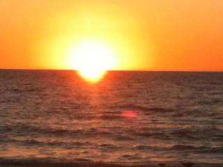 Free Sunsets on anna maria island - Holmes Beach vacation rentals