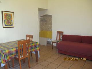 2 bedroom Condo with Internet Access in Safed - Safed vacation rentals