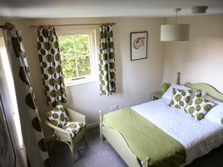 Innishbeg Cottages Northern Ireland - Kylemore vacation rentals