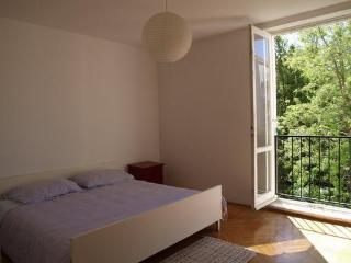 Great location - 10min to the beach - Dubrovnik vacation rentals