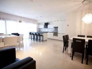 405 King David Residence in Jerusalem - Israel vacation rentals