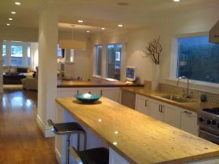 Closest Home to Beach-Steps Away! Modern Craftsman - Los Angeles vacation rentals
