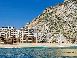 Free Night @ Grand Solmar Lands End Resort and Spa - Cabo San Lucas vacation rentals