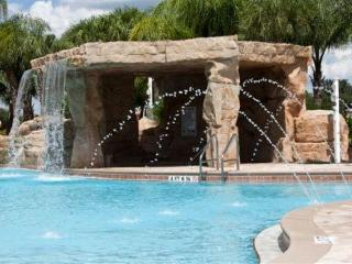 Paradise Palm Luxury private pool villa Disney - Kissimmee vacation rentals