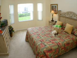 Tuscan Hills /OD1054 - Davenport vacation rentals
