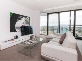 South Yarra Designer Hide Away(2br) - Melbourne vacation rentals