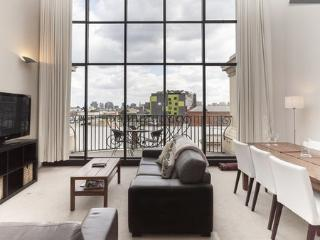 Huge Iconic South Yarra Apartment (2br) - Sandringham vacation rentals