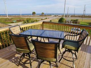 A View to Remember! - Galveston vacation rentals