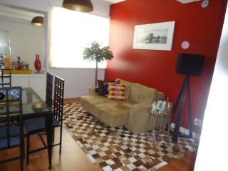 Leblon - Awesome Apartment - Rio de Janeiro vacation rentals