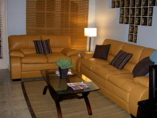 Luxury Ground Floor End Unit - Sierra Nevada vacation rentals