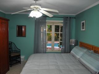 Ground Floor Unit Beside Pool - Sierra Nevada vacation rentals