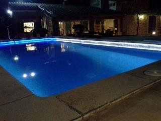 Es Rafal Nostro. Holiday villa with private pool. - Porto Colom vacation rentals