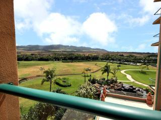 Honua Kai #HKK-420 Kaanapali, Maui, Hawaii - Ka'anapali vacation rentals