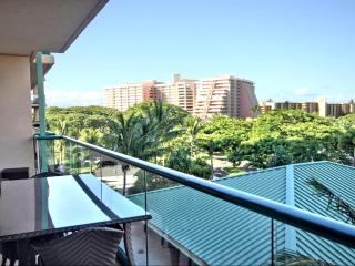 Honua Kai #HKK-424 Kaanapali, Maui, Hawaii - Ka'anapali vacation rentals