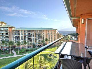 Honua Kai #HKK-706 Kaanapali, Maui, Hawaii - Ka'anapali vacation rentals
