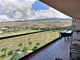 Honua Kai #HKK-926 Kaanapali, Maui, Hawaii - Ka'anapali vacation rentals