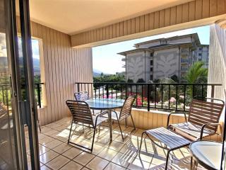 Kaanapali Alii #KAL-362 Kaanapali, Maui, Hawaii - Kaanapali vacation rentals