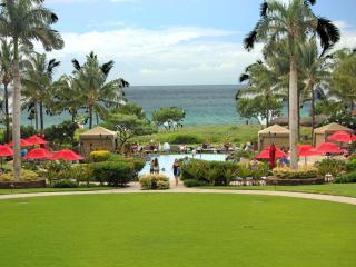 Honua Kai #HKH-229 Kaanapali, Maui, Hawaii - Ka'anapali vacation rentals