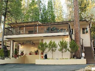 Hoagland (Fri-Fri) 8p - Yosemite Area vacation rentals