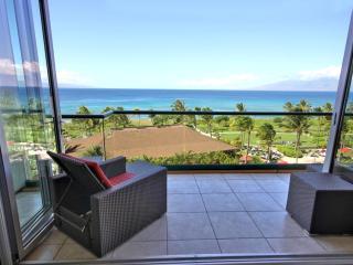 Honua Kai #HKH-550 Kaanapali, Maui, Hawaii - Kaanapali vacation rentals