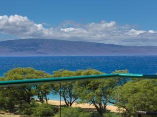 Honua Kai #HKH-610 Kaanapali, Maui, Hawaii - Kaanapali vacation rentals