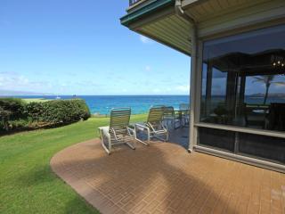 Kapalua Bay Villas #KBV-27G2 Kapalua, Maui, Hawaii - Kaanapali vacation rentals