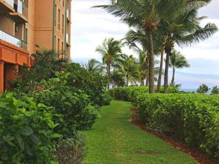 Honua Kai #HKK-140 Kaanapali, Maui, Hawaii - Kaanapali vacation rentals