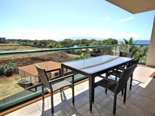 Honua Kai #HKH-406 Kaanapali, Maui, Hawaii - Kaanapali vacation rentals