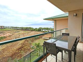 Honua Kai #HKH-714 Kaanapali, Maui, Hawaii - Kaanapali vacation rentals