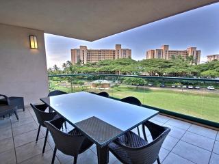 Honua Kai #HKK-334 Kaanapali, Maui, Hawaii - Ka'anapali vacation rentals