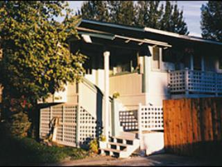 Conner Lake guest House - Conner Lake Park Guest Apartment - Anchorage - rentals