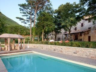 Gubbio - 85381001 - Gubbio vacation rentals